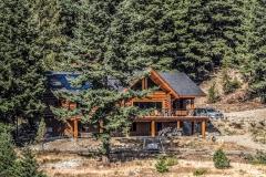 Ruddocks Ranch Draft August 14, 2017-001